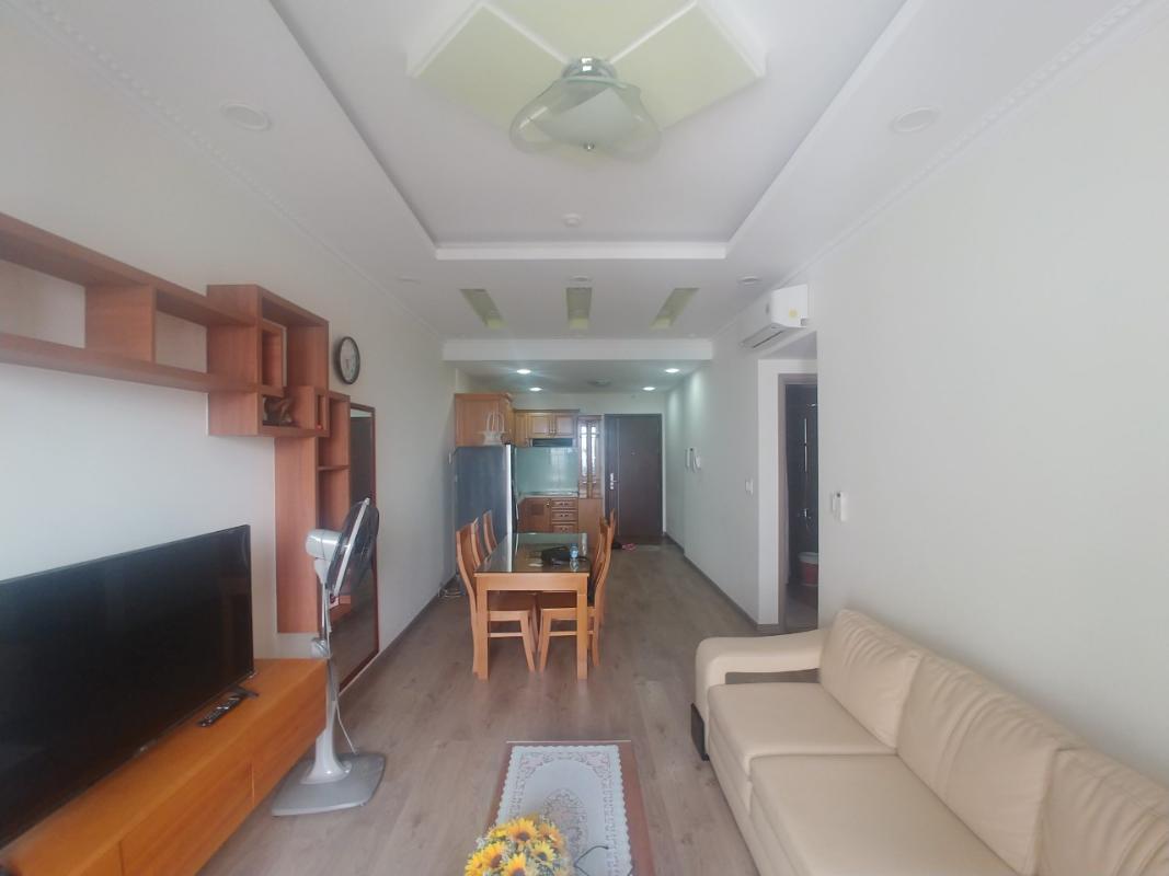 can-ho-lexington-residence Bán hoặc cho thuê căn hộ Lexington Residence 2PN, tháp LA, diện tích 65m2, đầy đủ nội thất