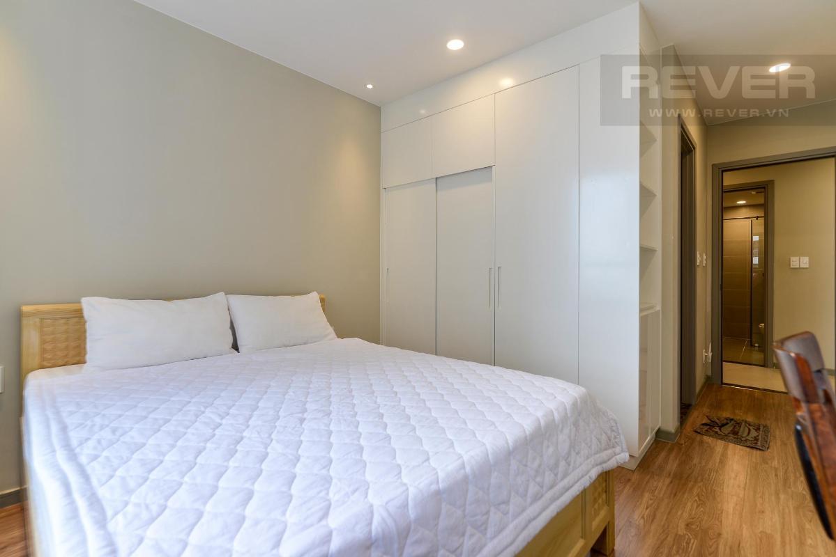 327c99c3c32e25707c3f Cho thuê căn hộ The Gold View 2PN, tháp A, đầy đủ nội thất, view hồ bơi và kênh Bến Nghé