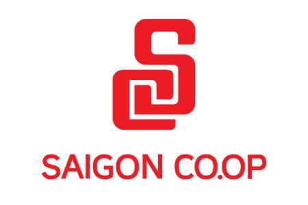 Công ty Cổ phần Đầu tư Phát triển Saigon Co.op