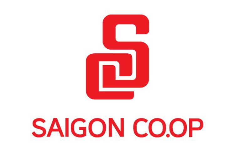 Saigon Co.op (SCID)