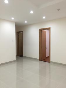 Cho thuê căn hộ Him Lam Riverside 1PN, tầng 10, diện tích 65m2, đầy đủ nội thất