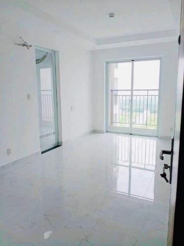 Căn hộ Conic Riverside nội thất cơ bản, đón view thoáng mát.