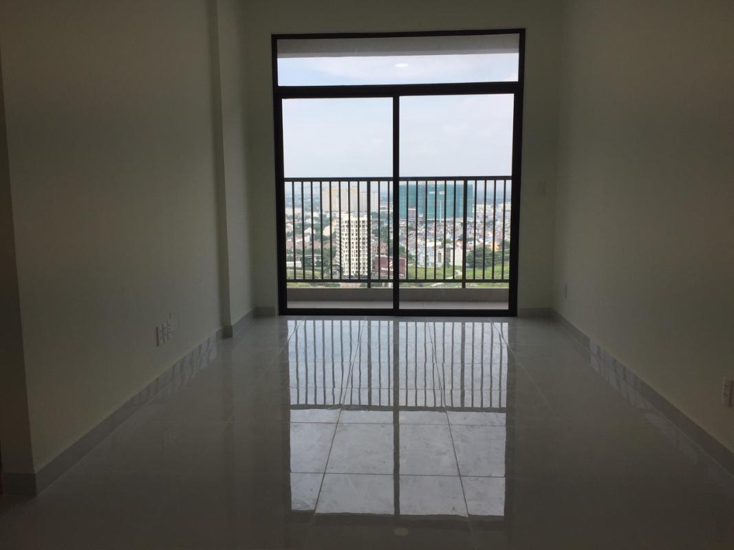 1d795f84ddeb3bb562fa Bán căn hộ Jamila Khang Điền 2PN, tầng cao, block B, không có nội thất, view hồ bơi