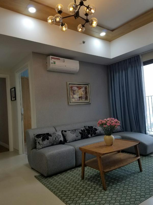 79edb11b5d28bb76e239 Bán hoặc cho thuê căn hộ Masteri Thảo Điền 2PN, tháp T5, đầy đủ nội thất, view Xa lộ Hà Nội và Landmark 81