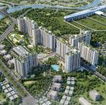 """Quận 12 chào đón dự án Picity High Park, quy mô """"khủng"""" hơn 2.500 căn hộ"""