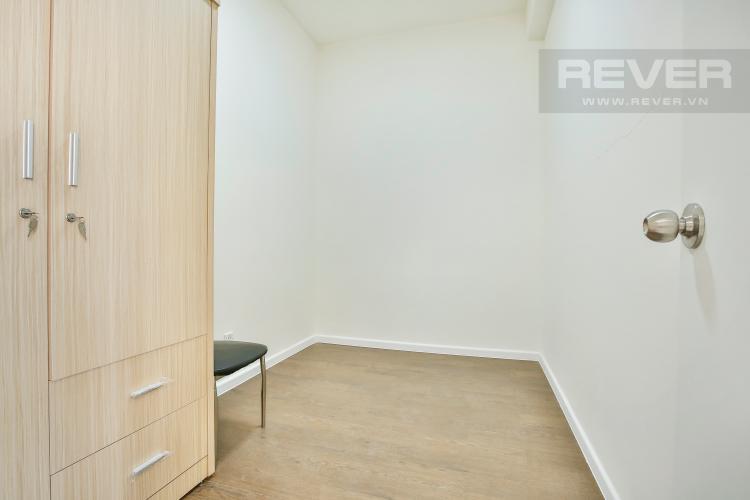 Phòng Ngủ 2 Căn hộ The Park Residence 2 phòng ngủ tầng trung B5 đầy đủ tiện nghi