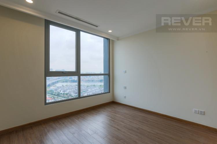 6676f3a50ca6eaf8b3b7 Bán căn hộ Vinhomes Central Park 3PN, tầng cao, nội thất cơ bản, view thành phố và sông Sài Gòn