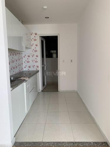 Phòng bếp căn hộ City Gate, Quận 8 Căn hộ chung cư City Gate hướng cửa Đông Bắc, view thoáng đãng.