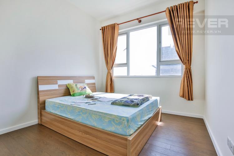 Phòng Ngủ 2 Căn hộ The Park Residence 3 phòng ngủ tầng trung B3 nội thất đầy đủ
