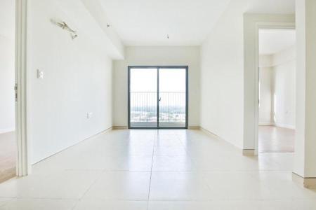 Bán căn hộ Masteri Thảo Điền tầng trung, tháp T3, 2PN, có sổ hồng
