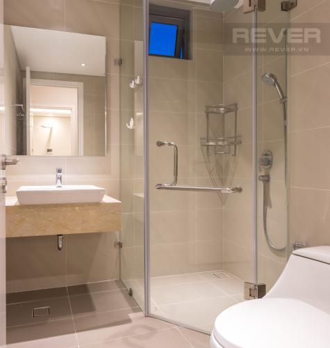 Phòng Tắm 2 Bán căn hộ Diamond Island - Đảo Kim Cương 2PN, tháp Canary, đầy đủ nội thất cao cấp