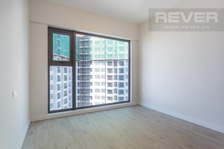 Phòng Ngủ 1 Bán căn hộ Aspen Gateway Thảo Điền tầng cao, view đẹp, 2PN