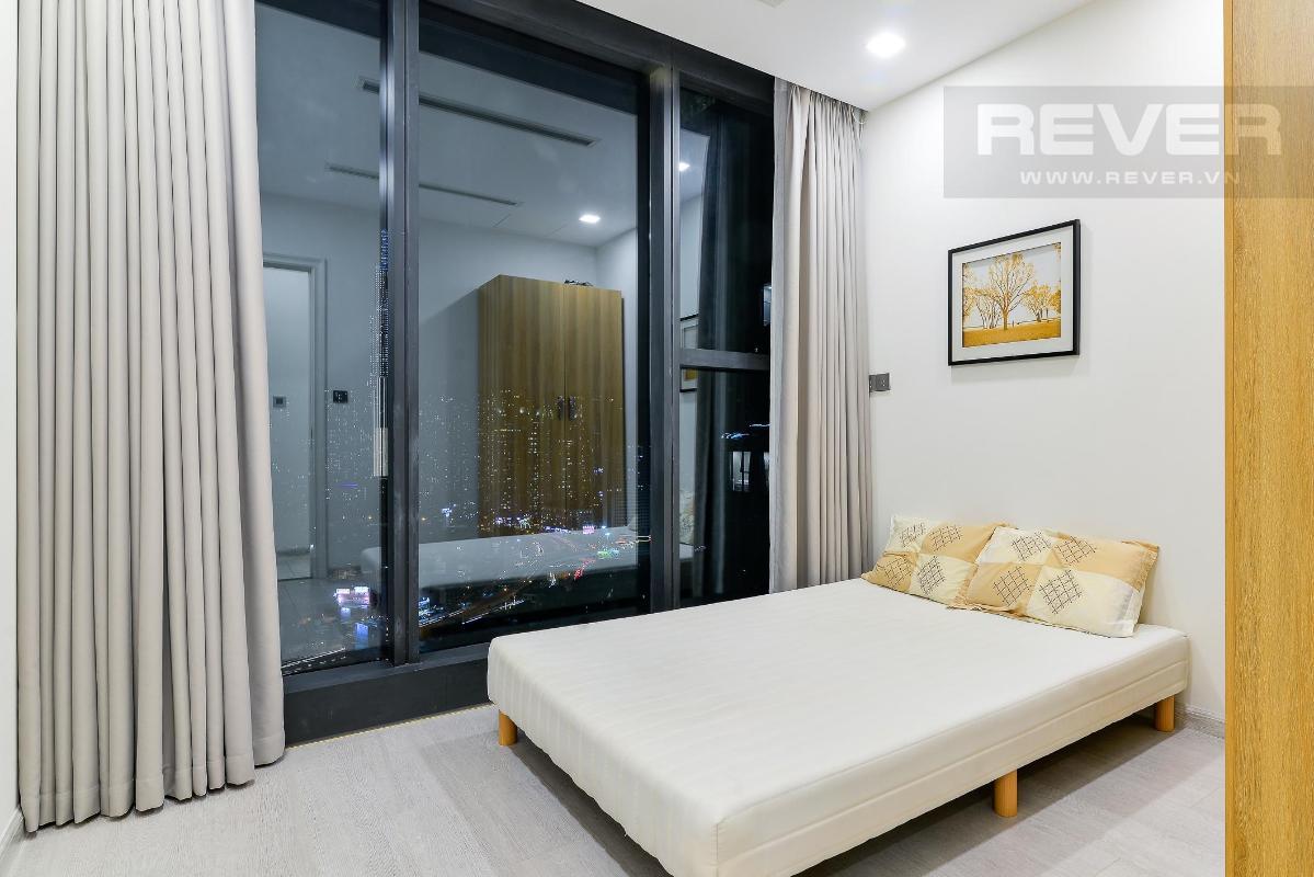 1af9618748caae94f7db Cho thuê căn hộ Vinhomes Golden River 2PN, tháp The Aqua 3, đầy đủ nội thất, view thành phố rộng thoáng