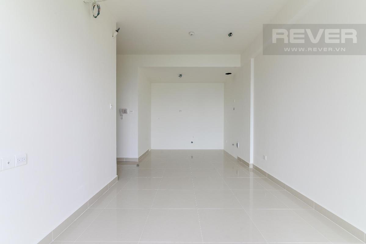 a563c259846e62303b7f Bán căn hộ The Sun Avenue 2PN, tầng trung, nội thất cơ bản, ban công dài, view sông