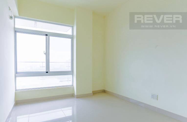 Phòng Ngủ 3 Tầng Trệt Bán penthouse Riverside Residence Quận 7, view sông, nhiều tiện ích