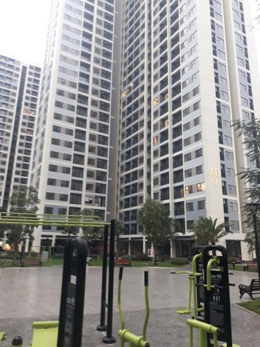 căn hộ Vinhomes Grand Park  Cho thuê căn hộ Vinhomes Grand Park, nội thất cơ bản, view nội khu