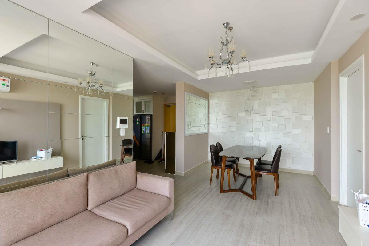 can-ho-masteri-thao-dien Cho thuê căn hộ Masteri Thảo Điền 3PN, tháp T4, đầy đủ nội thất, view sông thông thoáng
