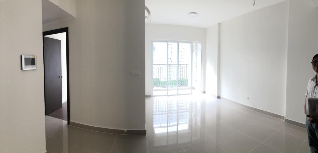 Bán căn hộ Sunrise Riverside 3PN tầng thấp, diện tích 83m2