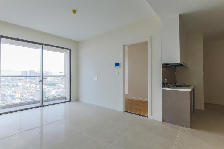 Bán căn hộ Masteri Millennium tầng cao, 2PN, vị trí đắc địa, tiện ích đa dạng