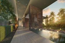 """Đo độ """"nóng"""" của The Marq - Dự án hạng sang của liên doanh Hongkong Land và Hoa Lâm"""