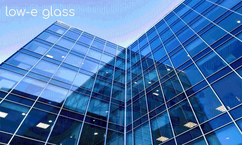 Officetel Sunshine City Sài Gòn Bán Officetel Sunshine City Sài Gòn thuộc tầng thấp, 2 phòng ngủ, diện tích 69m2.