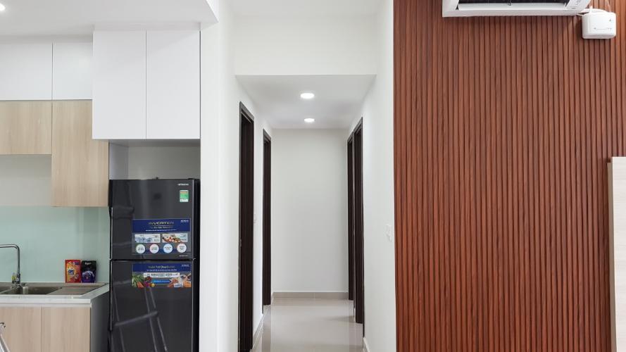 tổng quát căn hộ Sunrise Riverside Cho thuê căn hộ Sunrise Riverside thiết kế hiện đại, nội thất nổi bật.