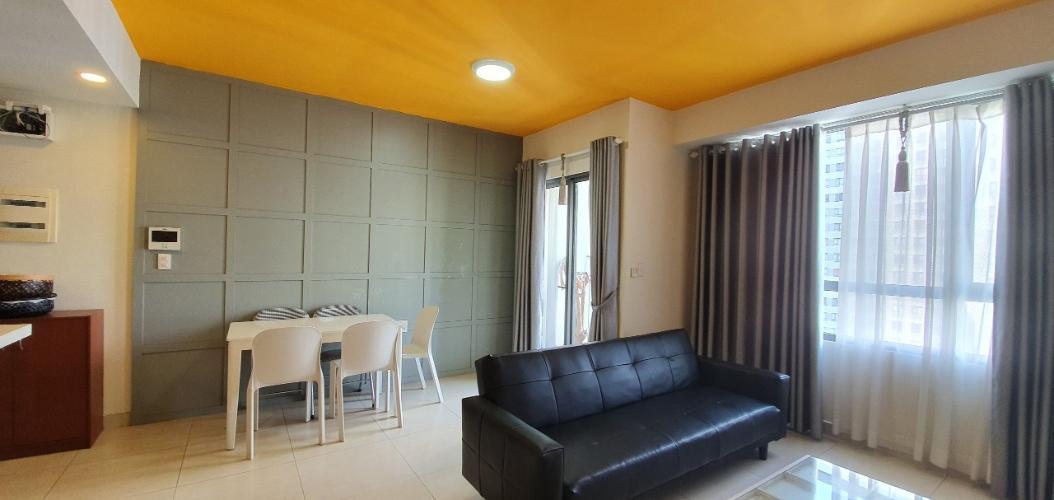 659cdfd5914877162e59 Bán hoặc cho thuê căn hộ Masteri Thảo Điền 2 phòng ngủ, diện tích 66m2, đầy đủ nội thất