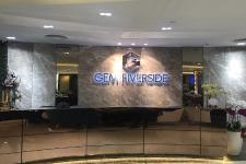 Danh mục vật liệu và thiết bị bàn giao căn hộ dự án Gem Riverside