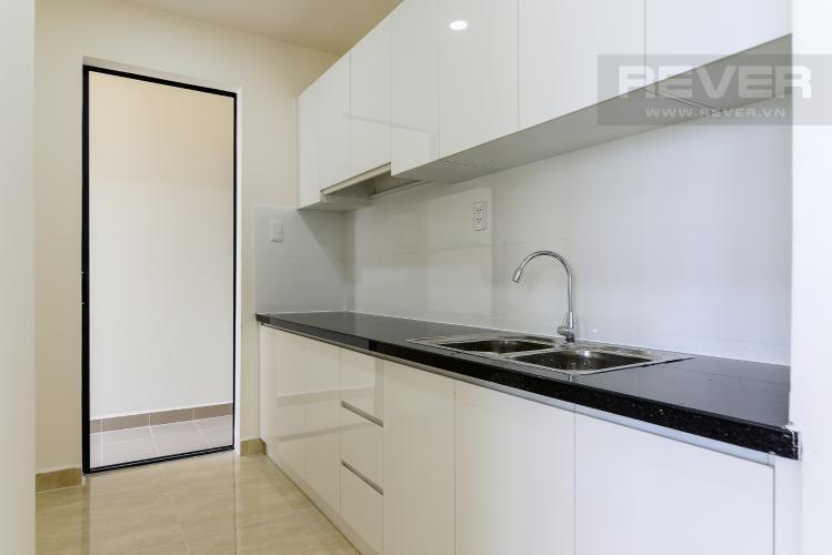 Nhà Bếp Bán căn hộ Centana Thủ Thiêm tầng cao, 2PN 2WC, không gian sống yên tĩnh