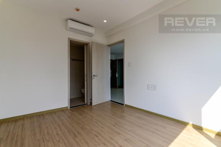 Phòng Ngủ 1 Bán căn hộ New City Thủ Thiêm diện tích 61m2, 2PN 2WC, view nội khu