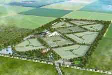 Sala Garden: có hay không khả năng đầu tư sinh lợi? Phân tích từ chuyên gia