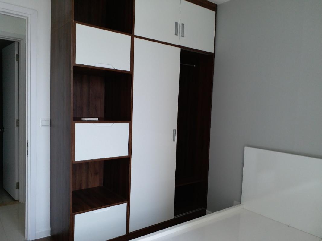 a0876aeff32e14704d3f Bán hoặc cho thuê căn hộ Estella Heights 2PN, diện tích 89m2, đầy đủ nội thất, hướng Đông Nam