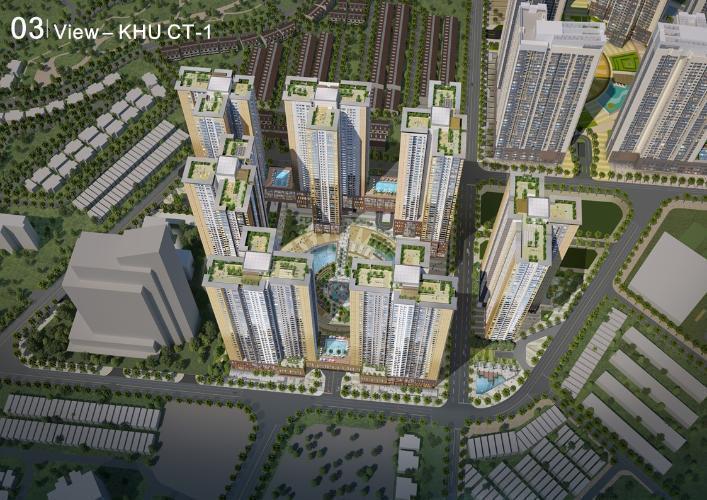 Laimian City - du-an-laimian-city-ct1.jpg