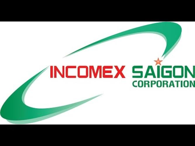 Incomex Saigon Corp