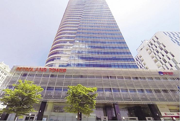 Petroland Tower - petroland-tower-thuc-te.jpg
