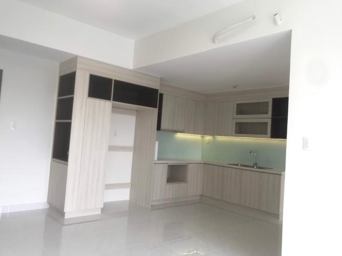 Bán căn hộ tầng thấp - Safira Khang Điền, 3 phòng ngủ, diện tích 85.71m2, thiết kế hiện đại.