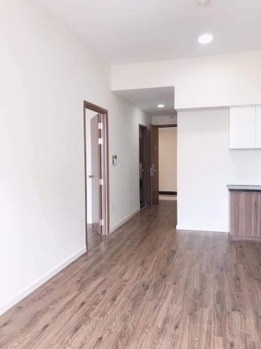 phòng khách căn hộ mizuki park Căn hộ Mizuki Park tầng trung, bàn giao nội thất cơ bản.