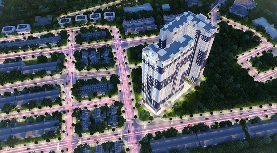 C Sky View - c-sky-view-binh-duong-phoi-canh.jpg