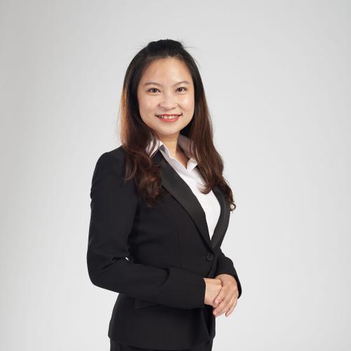 Nguyễn Việt Thanh Giang