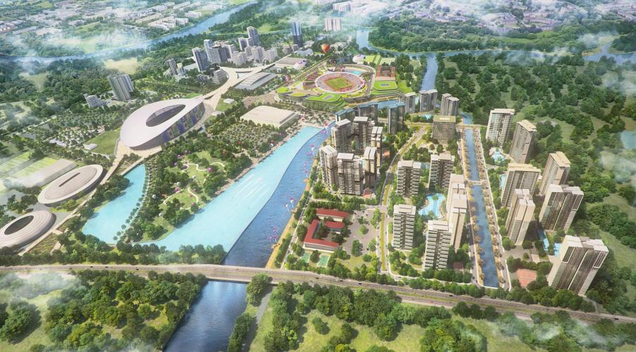 Velona - saigon-sports-city.jpg