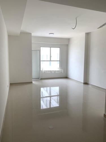Căn hộ Sunrise Cityview, Quận 7 Office-tel Sunrise City View tầng thấp, view hồ bơi.