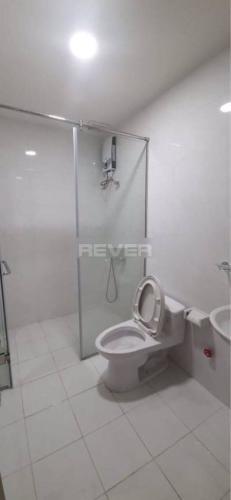 Phòng tắm căn hộ Centana Thủ Thiêm, Quận 2 Căn hộ tầng 16 chung cư Centana Thủ Thiêm đầy đủ nội thất tiện nghi.