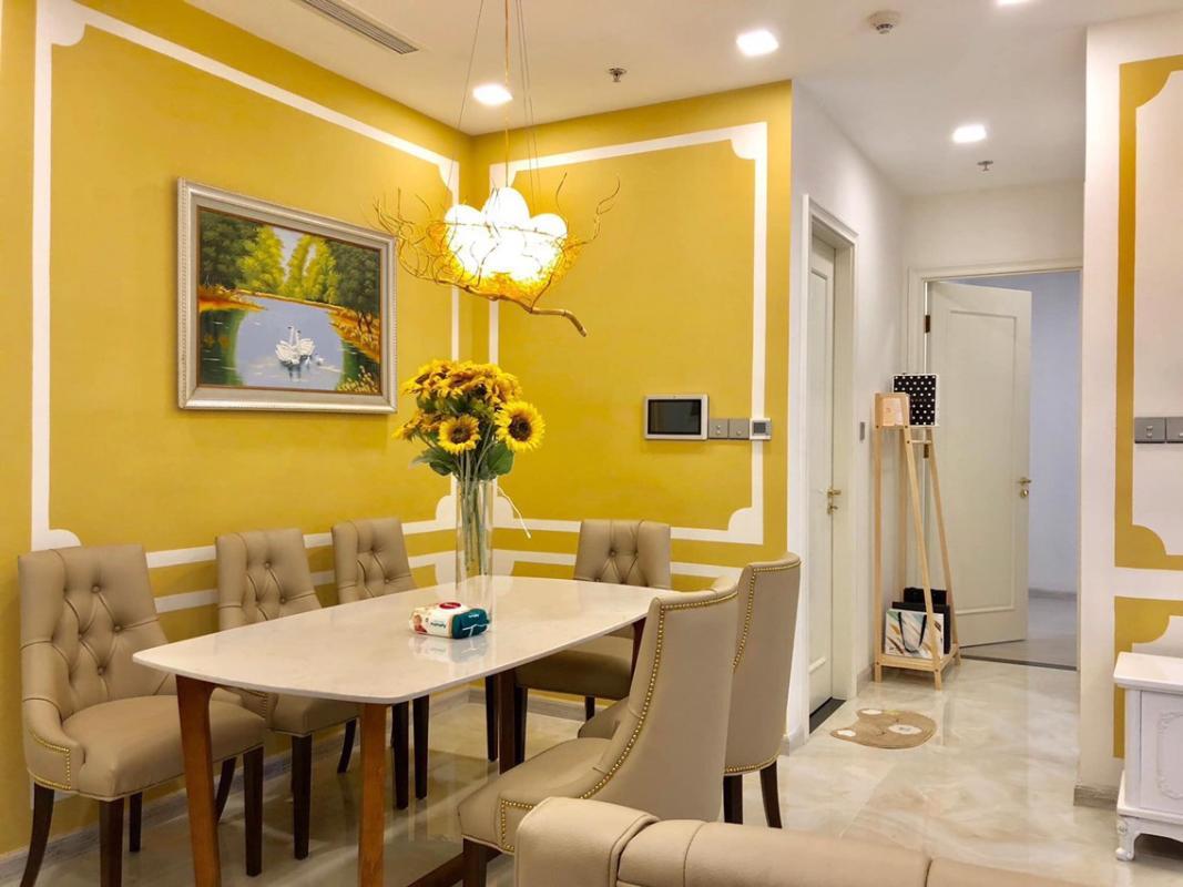 1571452595669 Bán hoặc cho thuê căn hộ Vinhomes Golden River 2PN, đầy đủ nội thất, view sông Sài Gòn và bán đảo Thủ Thiêm