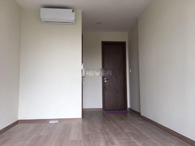 Căn hộ Citrine Apartment, Quận 9 Căn hộ Citrine Apartment hướng Đông Nam, nội thất cơ bản.