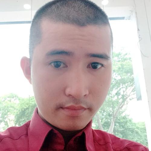 Giới thiệu | MC-004 Phú Mỹ Hưng