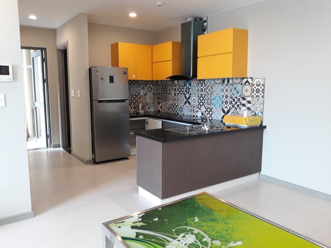 viber_image_2019-10-15_14-14-46 Bán căn hộ The Gold View 1 phòng ngủ, diện tích 56m2, đầy đủ nội thất, hướng Đông Bắc