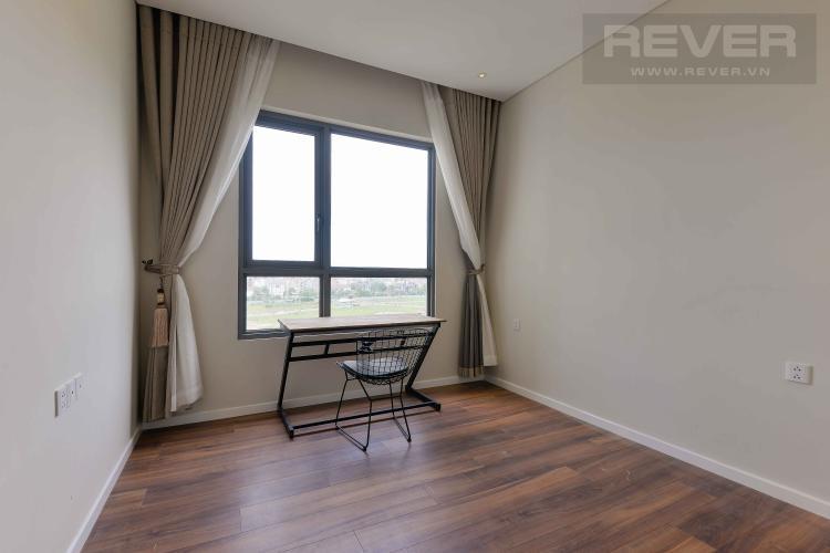 Phòng Ngủ 3 Bán căn hộ Diamond Island - Đảo Kim Cương 3PN, đầy đủ nội thất, hướng Đông Nam và view sông thoáng mát