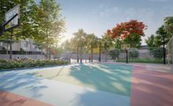 5 yếu tố làm nên sức hút đặc biệt của dự án Picity High Park
