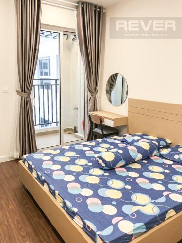 Phòng Ngủ 1 Cho thuê căn hộ Sunrise Riverside 2PN, tầng trung, diện tích 70m2, đầy đủ nội thất