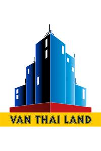Công ty Cổ phầnThương mại Dịch vụ - Xây dựng Kinh doanh Nhà Vạn Thái
